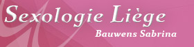 sexologie à Liège