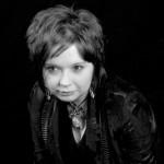 Sabrina Bauwens sexologue