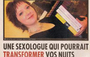 sabrina-bauwens-sexologue