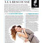 article médic amants